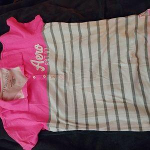 Juniors t shirt